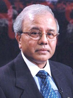 Dr. Nuran Nabi