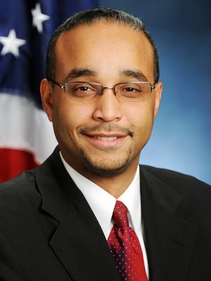 Jose R. Peralta